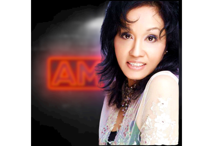 2nd Guest - ROZITA ROHAIZAD- PROFESSIONAL MALAYSIAN SINGER/ACTOR Although Rozita is neither a resident nor citizen of Australia, she took pride in showcasing Malaysia's gentle and graceful songs and dances in Sydney, Perth and Melbourne.