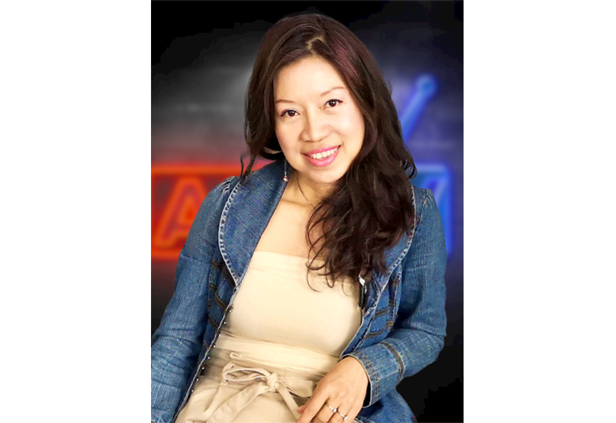 1st Guest - ROSE WONG- REAL ESTATE AGENT Just migrated to Melbourne? Can you buy a home without PR? How much does renting in Melbourne cost? Apartment vs House. Which should you invest in? Tune in and Rose Wong will guide you on the right track!