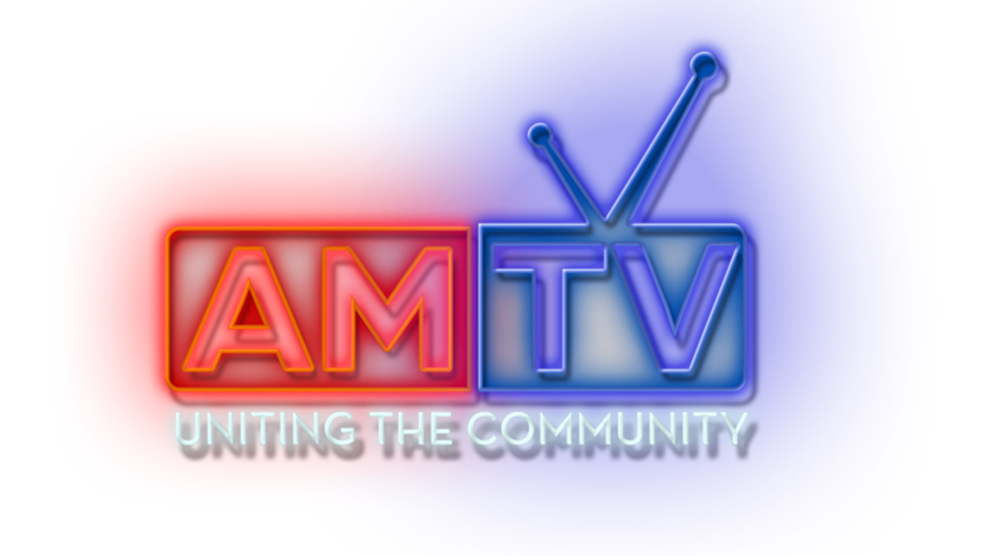 Cover Video AMTV Show HomePage
