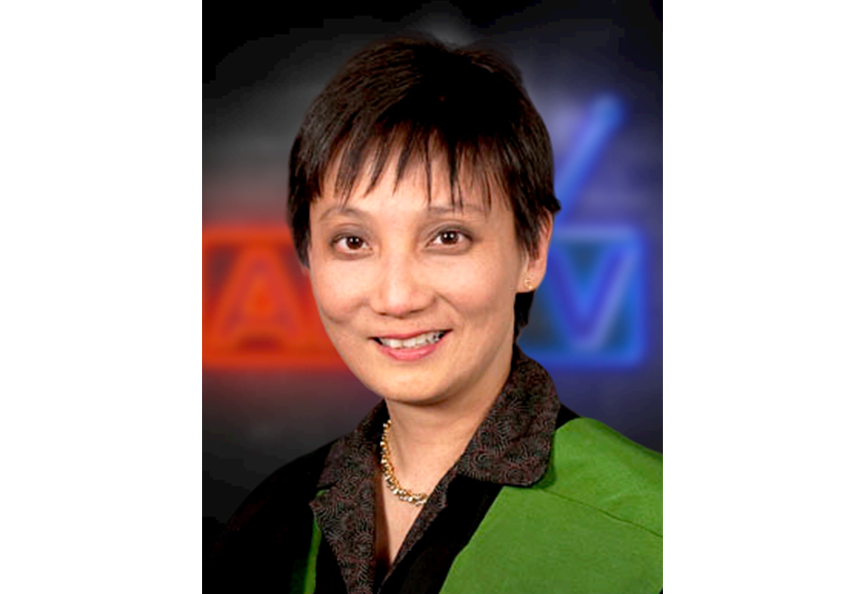 2nd Guest • DR YVONNE HO & CHARTERIS MUSIC SCHOOL Who says a Medical Doctor and a Music Director can't be the same person? Dr Yvonne has many stories to tell. She is definitely no ordinary person.