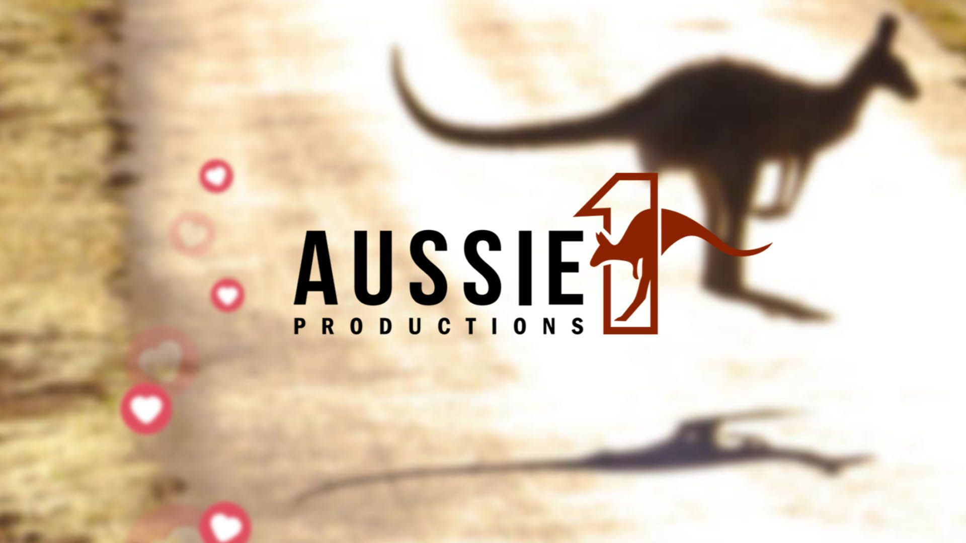 Homepage Aussie 1 Productions Before After Slider for Aussie 1 and AMCCU Projects Stand Behind AMTV Show